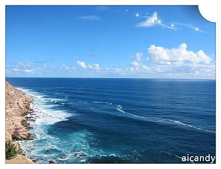KALBARRI 海景5