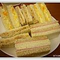 健康滿點三明治.JPG