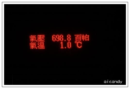 外面滴氣溫.JPG