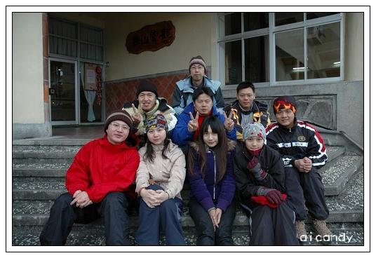 其實大家都在石門山冷到了.JPG
