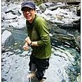 庫哈諾辛山-騙人明明就很冷.JPG