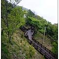 天池山莊-往池堂的路上.JPG