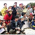 庫哈諾辛山-山友團.JPG