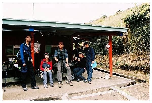 庫哈諾辛山-山屋外觀.jpg