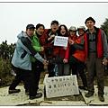 庫哈諾辛山-山頂大合照.JPG