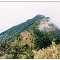 庫哈諾辛山-山景2.jpg