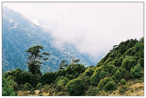 庫哈諾辛山-山景3.jpg