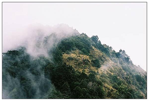 庫哈諾辛山-山景4.jpg