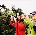 庫哈諾辛山-互拍.jpg