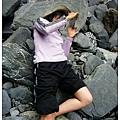 庫哈諾辛山-有時為了拍出美美的照片 犧牲很大的.JPG