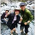 庫哈諾辛山-你看大家還是在笑.JPG