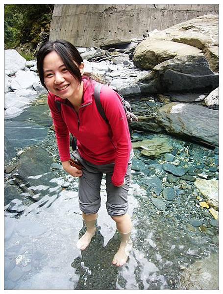 庫哈諾辛山-其實不是很冷.JPG