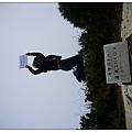 庫哈諾辛山-阿如跳好直.JPG