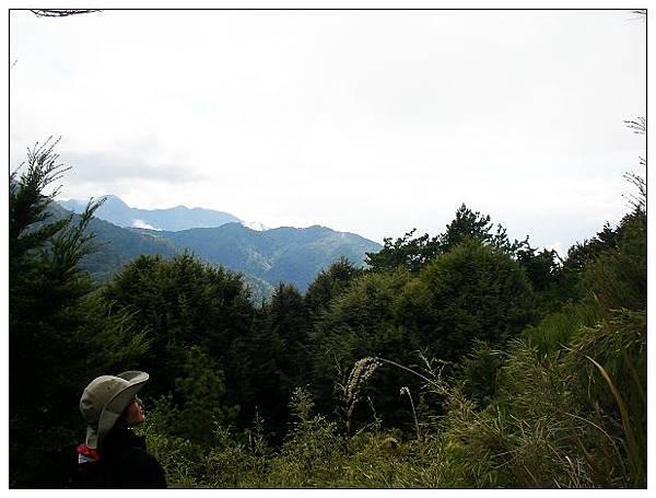 庫哈諾辛山-時間停留這一瞬間.JPG