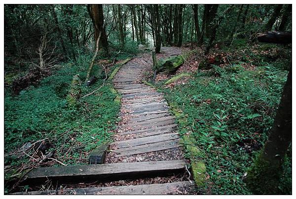 庫哈諾辛山-惡魔階梯.JPG