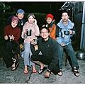 天池山莊-we are family.jpg