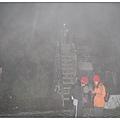 關山嶺山-早晨霧很濃呢.JPG