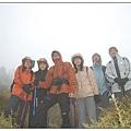關山嶺山-有一段是風面.JPG