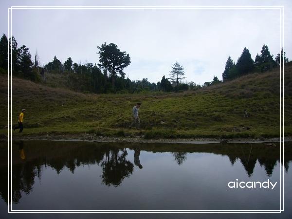 加羅湖.jpg