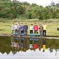 加羅湖-大合照.jpg