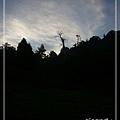 加羅湖-太陽公公要出來囉!.jpg