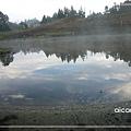 加羅湖-水中倒影2.jpg