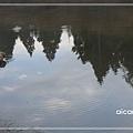 加羅湖-水中倒影5.jpg