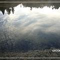 加羅湖-水中倒影7.jpg
