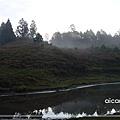 加羅湖-水中倒影10.jpg