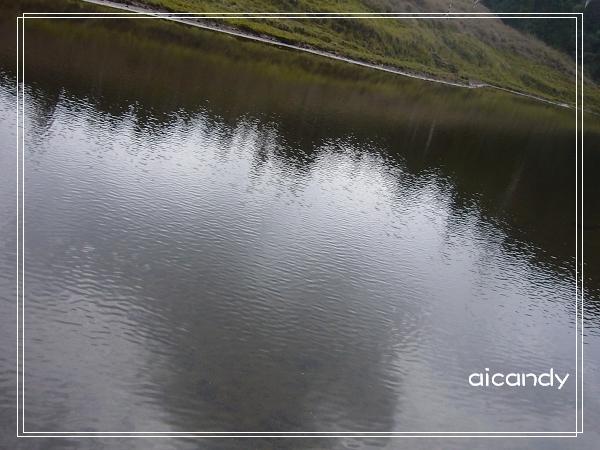 加羅湖-水波紋.jpg