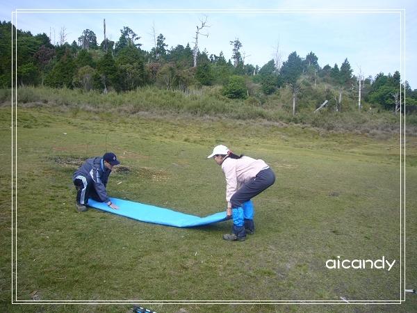 加羅湖-收帳小隊1.jpg