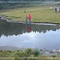 加羅湖-早起滴蟲兒.jpg