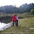加羅湖-我和弟弟1.jpg