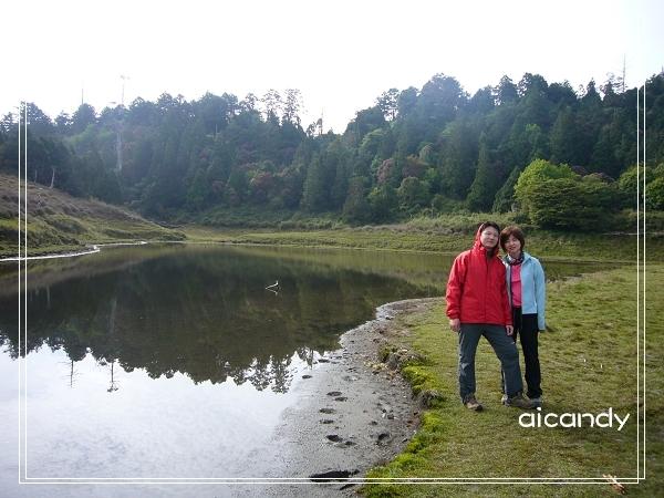 加羅湖-我和弟弟2.jpg