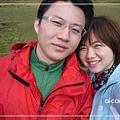 加羅湖-我和弟弟3.jpg