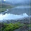 加羅湖-清晨的湖畔1.jpg