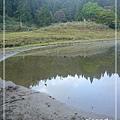 加羅湖-清晨的湖畔4.jpg