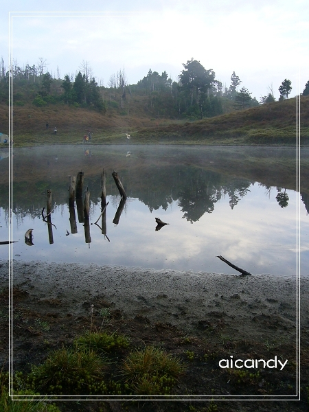 加羅湖-莫名的愛這個景1.jpg