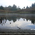 加羅湖-莫名的愛這個景2.jpg