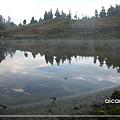 加羅湖-莫名的愛這個景4.jpg