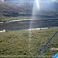 加羅湖-就是這道光.jpg