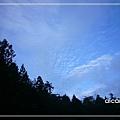 加羅湖-藍天白雲1.jpg
