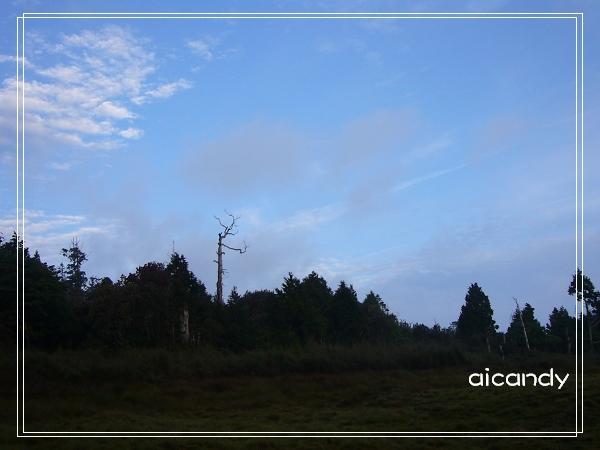 加羅湖-藍天白雲2.jpg