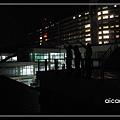 影中人-3.jpg