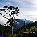 山景1.jpg