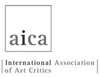aica總部logo
