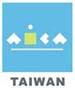 Aica Taiwan-logo