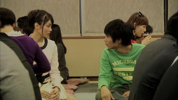 求婚兄弟.Propose.Kyodai.Ep03[17-04-11].jpg