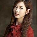seohyeon.jpg