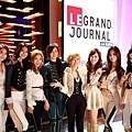120209_Le_Grand_Journal_by_SM_01.jpg